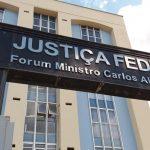 Juiz manda PF refazer relatório após inquérito apontar 'estelionato indígena' em briga por terras no Maranhão