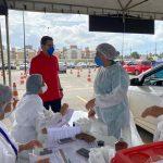 Governo demora na ajuda aos municípios e Maranhão só aplicou 53,7% das vacinas recebidas; faltam 671 mil