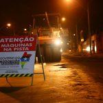 Governo empenha mais de R$ 300 milhões para apenas 13 construtoras no primeiro trimestre