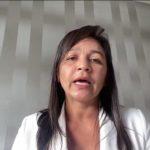 Apoio de Eliziane Gama a Weverton Rocha mostra falta de liderança de Flávio Dino; Déjà vu de 2020