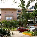 HU-UFMA convoca 272 profissionais de saúde para reforçar seu atendimento