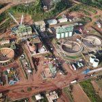 Mineradora é acionada para fornecer água potável após rompimento de barragem em Godofredo Viana (MA)