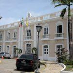 Em novo decreto, Prefeitura de São Luís determina horário normal e atendimento presencial após medidas restritivas à Covid-19
