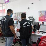Banco do Brasil e Bradesco viram alvos de ação do Procon e DPE por abusos em empréstimos consignados