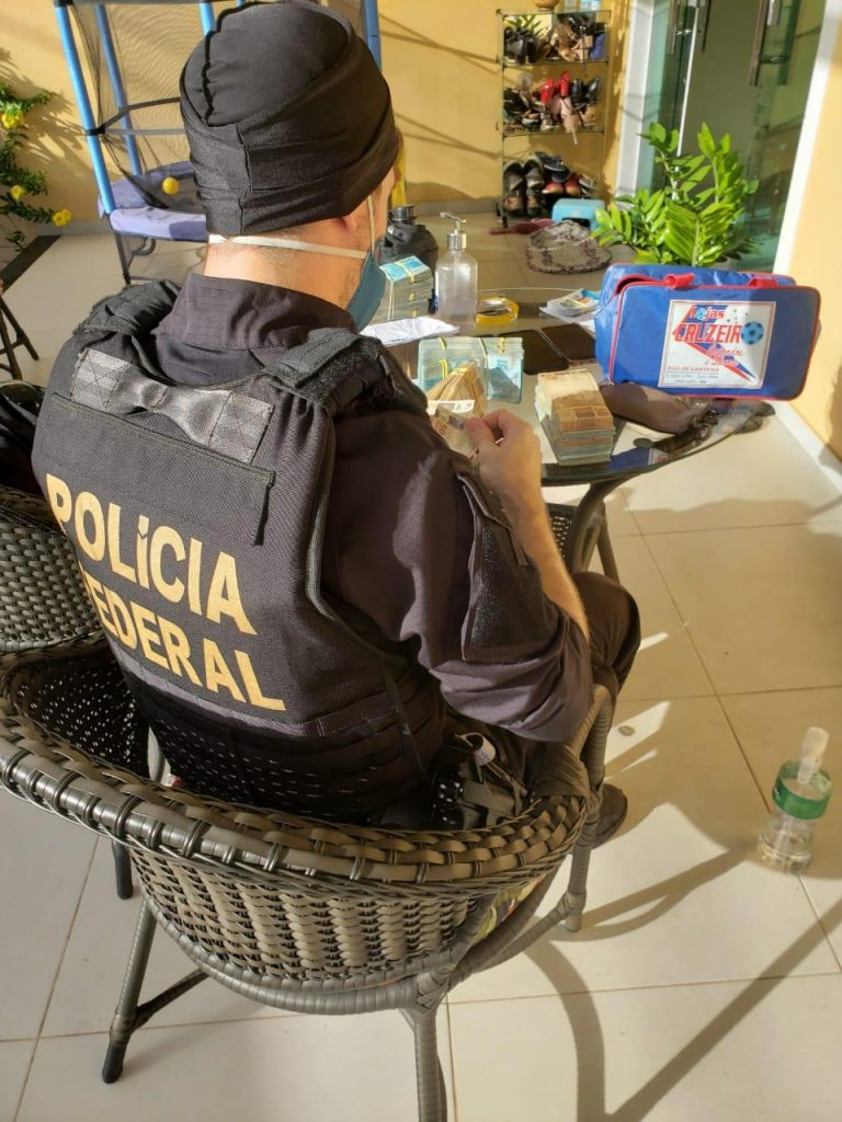 WhatsApp-Image-2021-04-08-at-08.04.50-768x1024 Urgente! PF faz operação em São Luís para combater fraudes em recurso do Covid-19