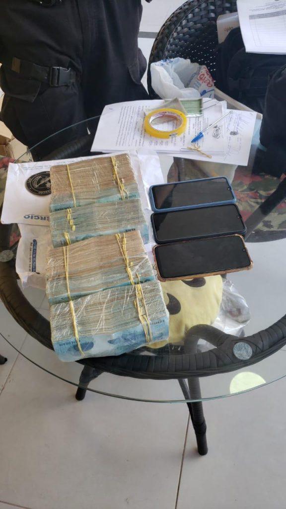 WhatsApp-Image-2021-04-08-at-08.04.52-576x1024 Urgente! PF faz operação em São Luís para combater fraudes em recurso do Covid-19