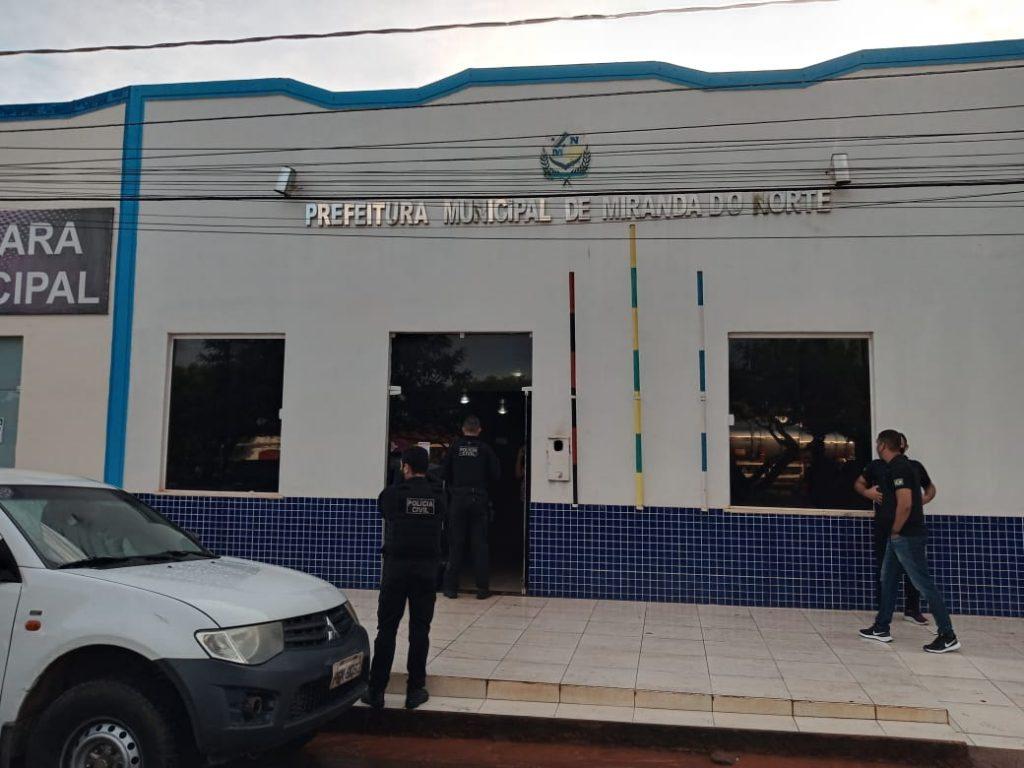 WhatsApp_Image_2021-04-15_at_06.46.23_2-1024x768 Urgente! Júnior Lourenço é alvo de operação do GAECO