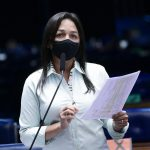 Polêmica! Partido da senadora Eliziane Gama pede a derrubada de liminar que liberou os cultos