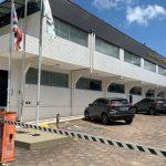 Polícia Federal investiga adulteração de frascos de vacinas no Maranhão