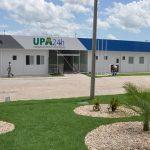 Por R$ 3,4 milhões instituto vai fornecer médicos à UPA do Itaqui Bacanga, em São Luís