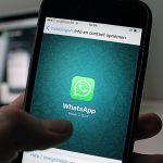Maranhão quer 6 meses de WhatsApp de graça das operadoras