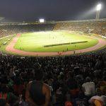 Sem conseguir vacinar 15% da população, Maranhão libera futebol com público de até 6 mil pessoas