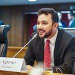 Deputado do Maranhão quer lacres em embalagens de lanches delivery