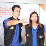 Procon, no Maranhão, nomeia suplentes de vereadores da última eleição; candidatos são do mesmo partido de Duarte Júnior