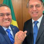 Senador aliado de Bolsonaro, Roberto Rocha propõe CPI para apurar 'orçamento secreto'
