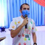 Promotoria investiga falta de transparência da prefeitura de Tuntum
