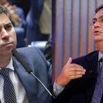 CPI do Senado quer saber onde Flávio Dino aplicou os recursos federais e o protocolo usado contra o Covid-19 no MA