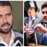 Orçamento secreto: Gil Cutrim e Juscelino Filho teriam enviados R$ 4 milhões em emendas via Codevasf para Bahia