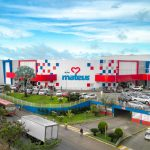 Grupo Mateus tem alta de 44% no lucro do trimestre, para R$ 155,6 milhões