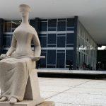 Após ação do MA, Gilmar Mendes intima o IBGE para que informe valor necessário para realização do Censo 2022