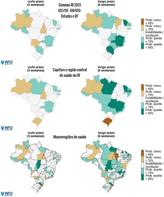 infogripe_m_6 Fiocruz aponta tendência do Maranhão no crescimento de casos e óbitos por Covid-19