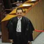 Ministro maranhense manda contar em dobro todo o período de pena cumprido em situação degradante