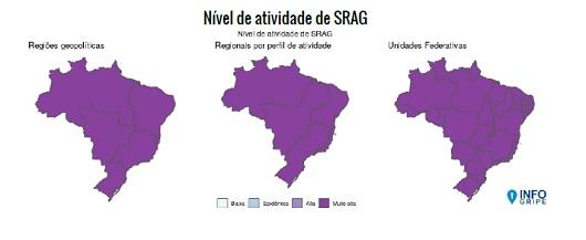 srag_m_0 Fiocruz aponta tendência do Maranhão no crescimento de casos e óbitos por Covid-19