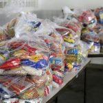 Bolsonaro envia R$ 18 milhões para alimentação escolar da rede estadual no Maranhão
