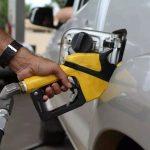 Maranhão já aumentou 5 vezes este ano o preço de referência da gasolina e do diesel para cobrar ICMS