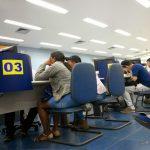 Banco do Brasil é condenado por cobrar juros de carência