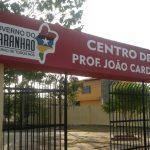 Após pedido do MP, Justiça obriga Estado a reformar escola em Pindaré