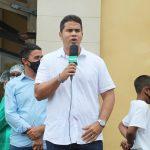 Justiça suspende licitação com indícios de irregularidades em Rosário