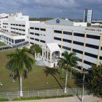 Sonegação de R$ 160 milhões faz o MPMA oferecer denúncia contra sócios da universidade Ceuma
