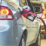 Governo do Maranhão usa preço de referência da gasolina maior que o da ANP