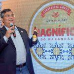 Maranhão tem o 4º maior ICMS na cerveja do país