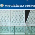 MPF propõe ação para que INSS providencie atendimento à população de Caxias (MA)