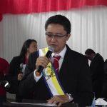 TCE condena ex-prefeito de Grajaú, Júnior Otsuka a devolver R$ 1,3 milhão