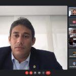 Câmara Municipal de São Luís analisa Lei de Diretizes Orçamentárias para 2022