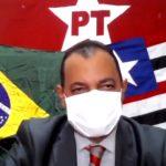 Luiz Henrique Lula assume na Assembleia com licença de Zé Inácio