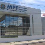 Após ação do MPF, empresa que vendia consórcio sem autorização do Banco Central é fechada pela justiça em Caxias (MA)
