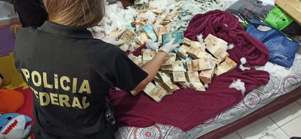 WhatsApp-Image-2021-06-01-at-07.52.24-1024x473 Polícia Federal deflagra operação contra crimes previdenciários no MA