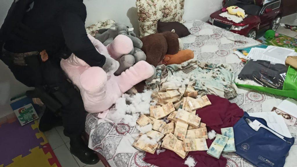 WhatsApp-Image-2021-06-01-at-07.52.28-1024x576 Polícia Federal deflagra operação contra crimes previdenciários no MA