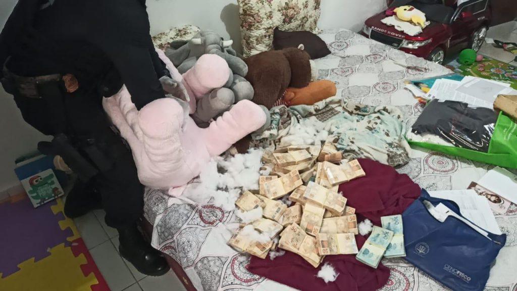 WhatsApp-Image-2021-06-01-at-07.52.29-1024x576 Polícia Federal deflagra operação contra crimes previdenciários no MA