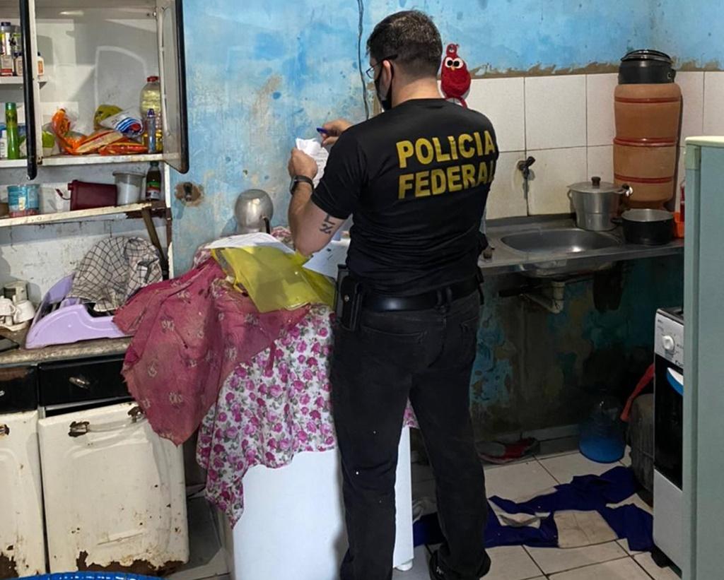 WhatsApp-Image-2021-06-08-at-07.36.40 Polícia Federal deflagra operação contra crimes previdenciários no Piauí e Maranhão