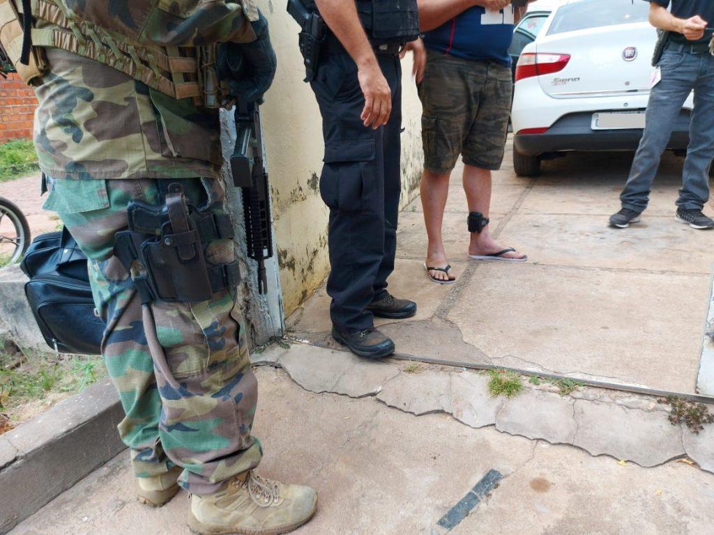 WhatsApp-Image-2021-06-08-at-07.48.49-1024x768 Polícia Federal deflagra operação contra crimes previdenciários no Piauí e Maranhão