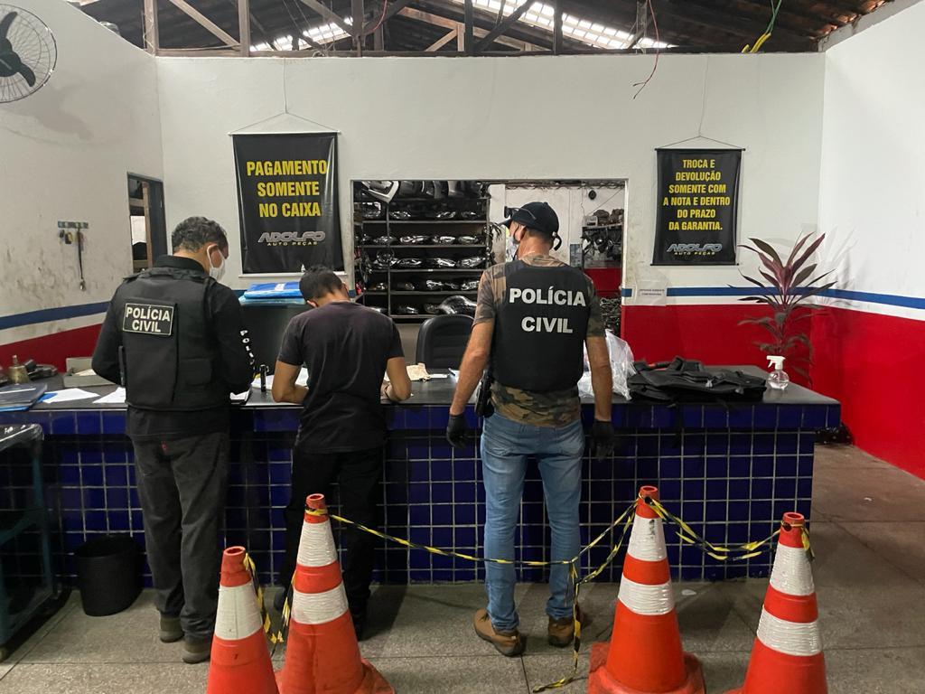 WhatsApp_Image_2021-06-10_at_06.38.28 GAECO realiza operação de combate à organização criminosa em Caxias, Timon e Teresina