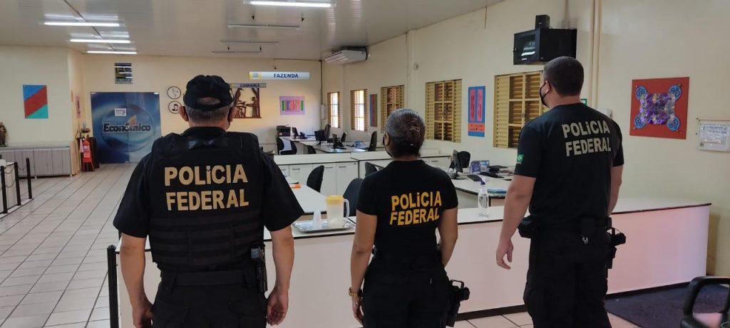 3b5d8666-1f06-44bd-b2e8-472138bd1c9d-1024x461 Empresa FC Oliveira vira alvo de operação da PF no Maranhão
