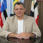 TCE suspende transferência de recursos do Fundeb para outras contas municipais em Pindaré-Mirim