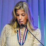 Anna Graziella Santana Neiva Costa é nomeada membro efetivo do TRE-MA