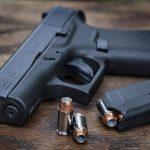Com aumento em mais de 200%, Maranhão registrou em média 9 armas de fogo por dia em 2020
